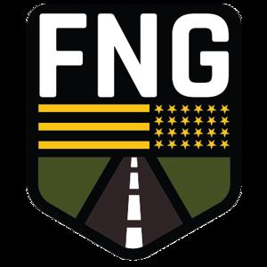 fng logo.png