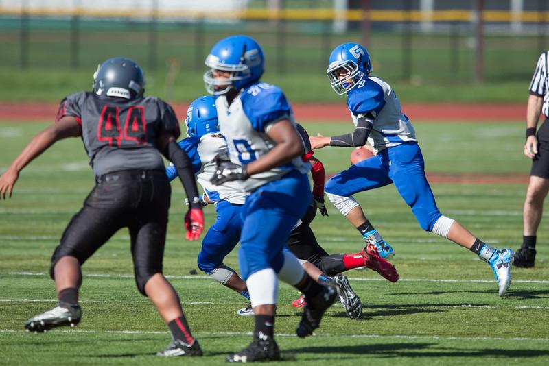 Grant Youth Football 92615_037.JPG