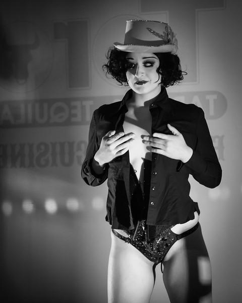 Madame Reaper HiRes
