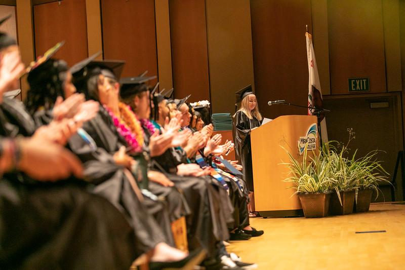 Adult High School Graduation_032.jpg