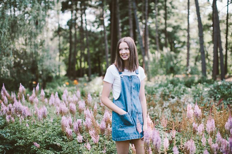 Kayley-5.jpg