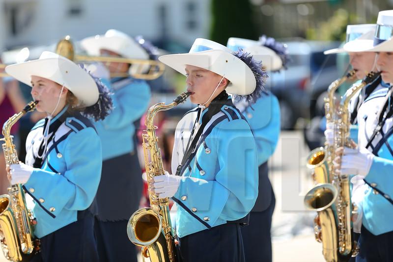 Marching Band-388.jpg
