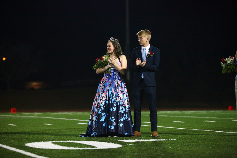 2018 PCA Homecoming-1525.jpg