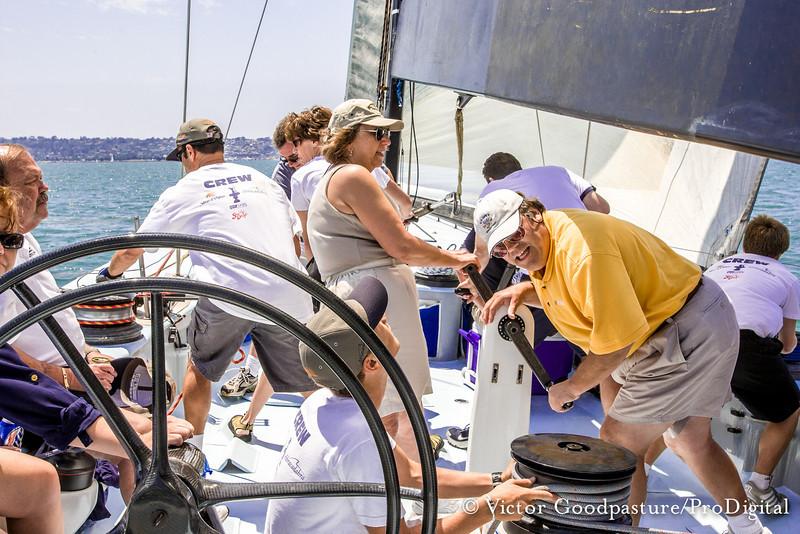 Sailing-53.jpg