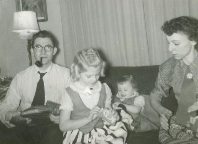 Lein Family 01.jpg