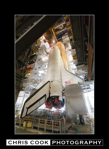 STS-135-13.jpg