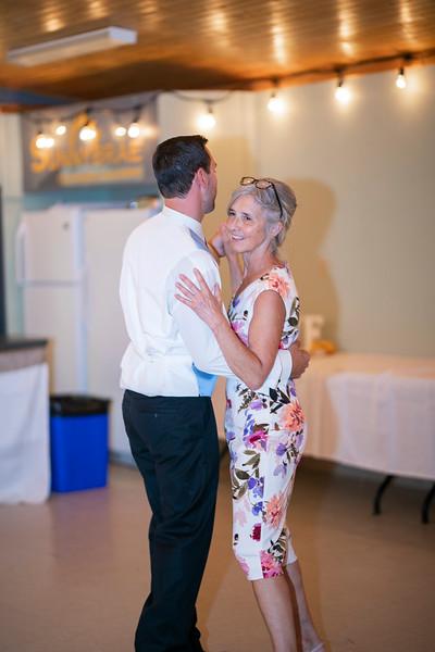 salmon-arm-wedding-photographer-highres-4520.jpg