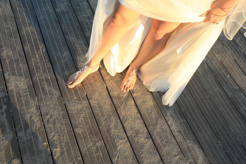 Michelle Joel Wedding-2044.jpg