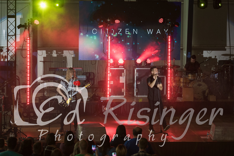 Breakthrough-Tour-CitizenWay-69.jpg