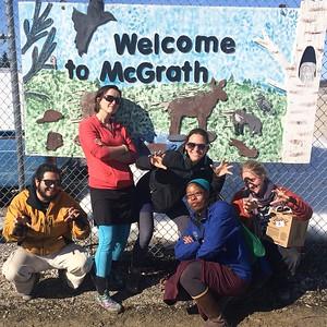 McGrath 2016