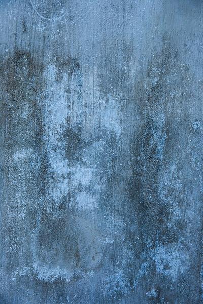 41-Lindsay-Adler-Photography-Firenze-Textures-COLOR.jpg