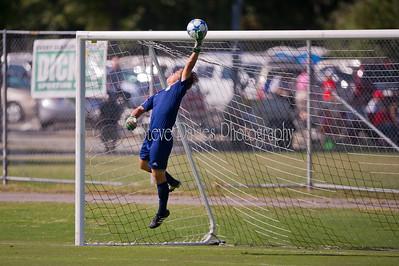FC Magic U19 10-16-16