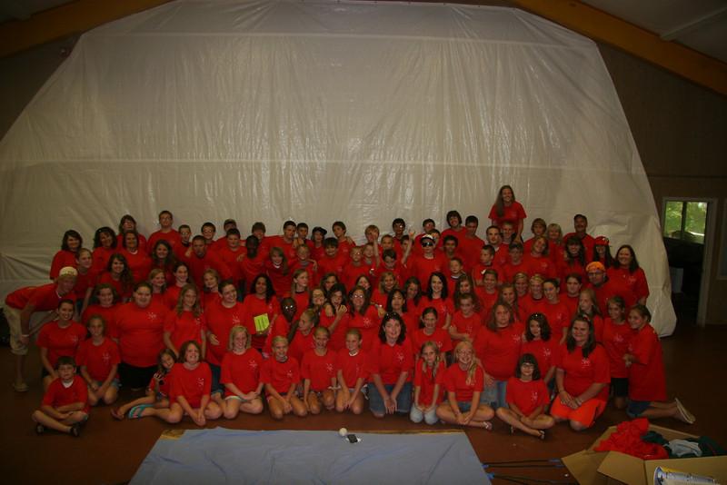 2011 JR High Camp_1555.JPG