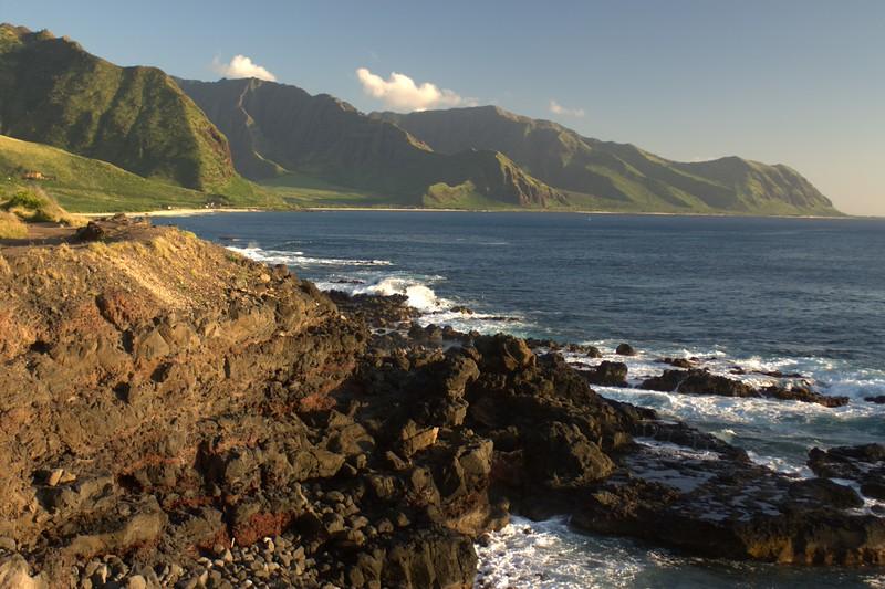 Hawaii_0453 (Large).jpg