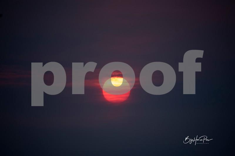 Sunrise big red-1.jpg