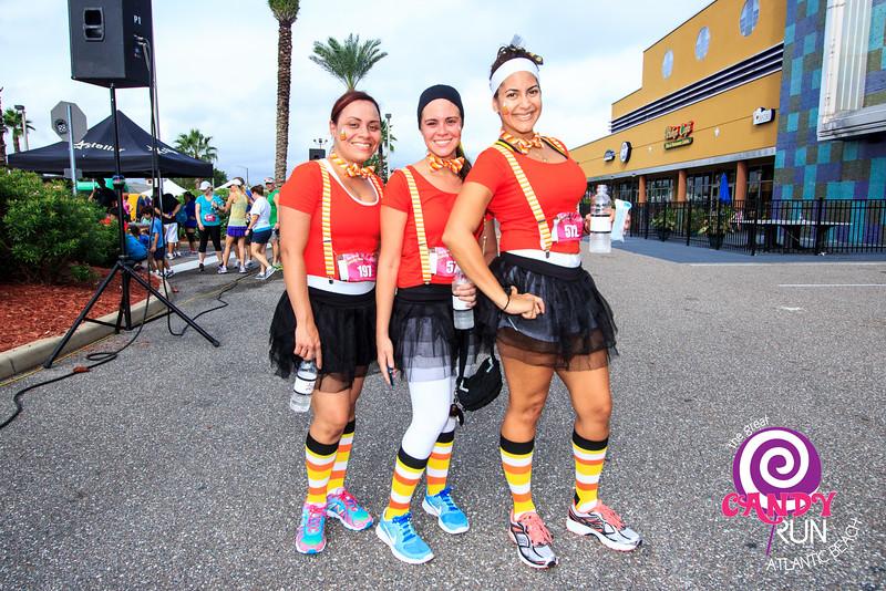 140927_The_Great_Candy_Run-Vernacotola-0474.jpg