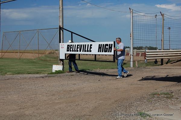 Belleville-Ks-HB-Pits-09-05-10