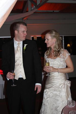 Jon & Anna's Wedding 3/5/11