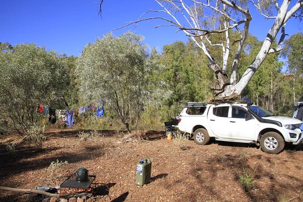 Pilbara Prowl