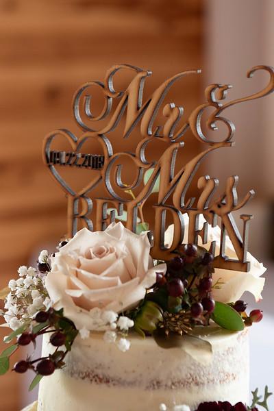 weddings (53 of 561).jpg