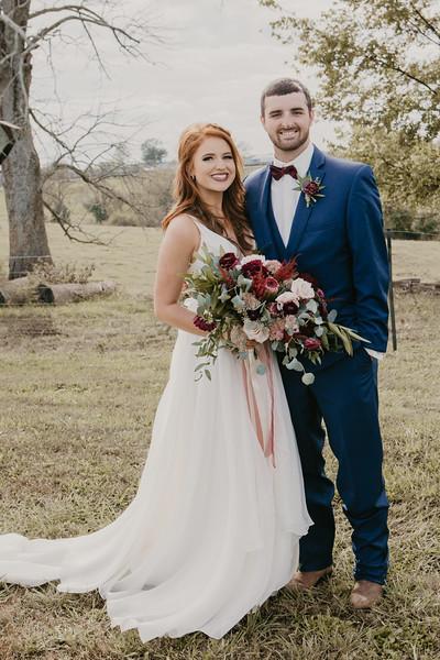 Nikki Wheat Wedding-9682.jpg