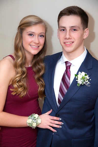 EHS Winter Ball 2018-26.jpg