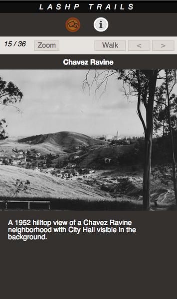 CHAVEZ RAVINE 15.png