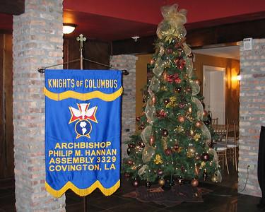 2013 Dec Knights