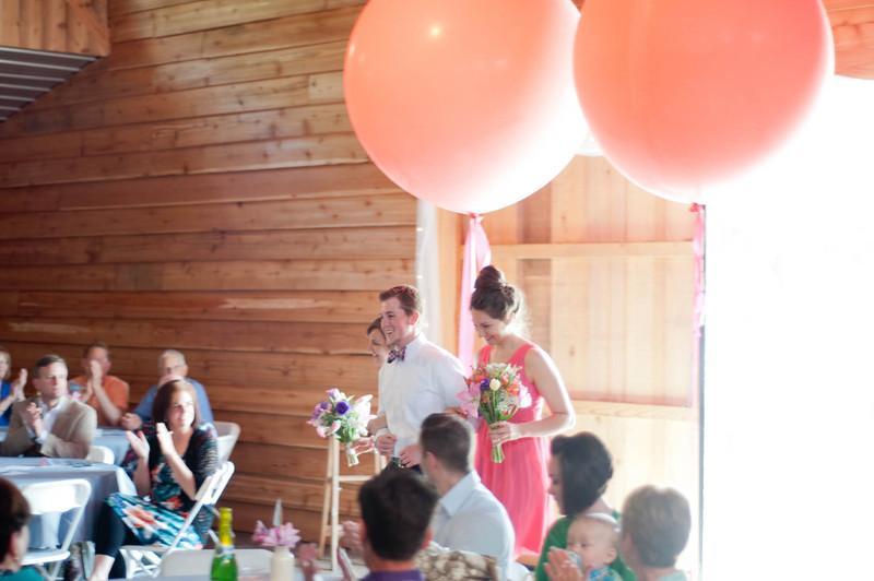 jake_ash_wedding (764).jpg