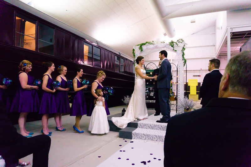 Ceremony (178 of 250).jpg