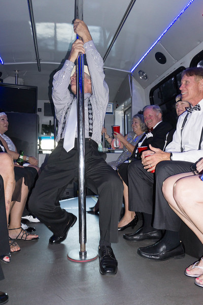 Gala Party Bus-13.jpg