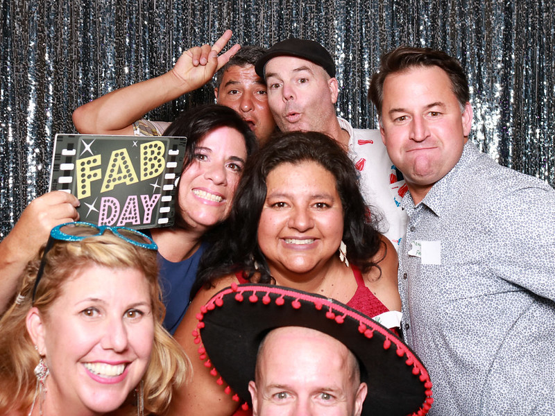 Photo Booth, Gif, Anaheim.  Orange County (44 of 167).jpg