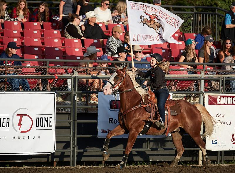 Enumclaw Rodeo 2019 - _15A4291.jpg