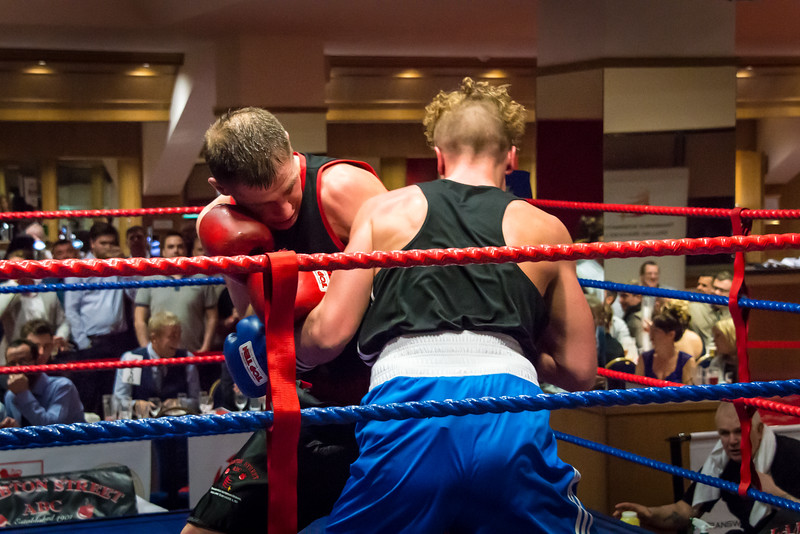 -Boxing Event March 5 2016Boxing Event March 5 2016-23091309.jpg