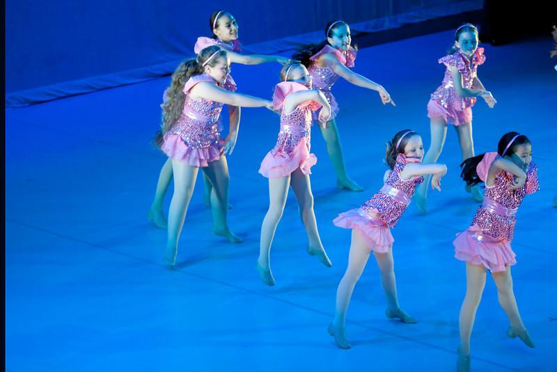dance_052011_471.jpg