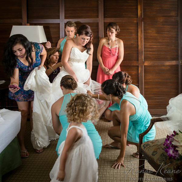 058__Hawaii_Destination_Wedding_Photographer_Ranae_Keane_www.EmotionGalleries.com__140705.jpg