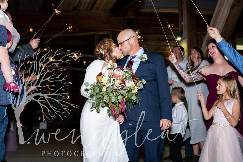 wlc Morbeck wedding 3402019-2.jpg