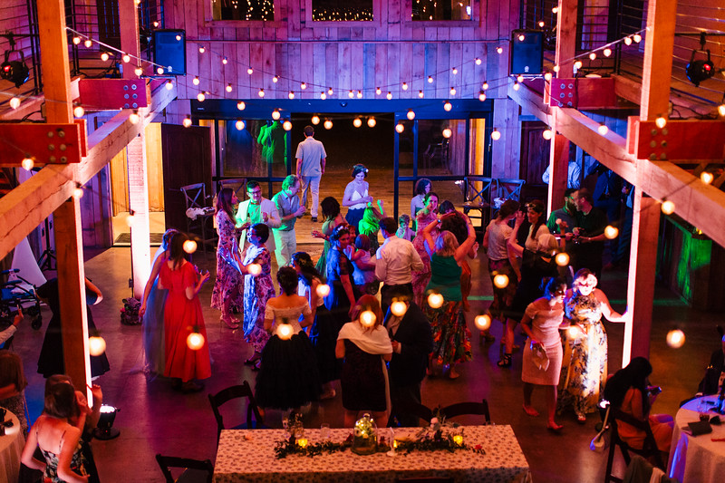 1033-CK-Photo-Fors-Cornish-wedding.jpg