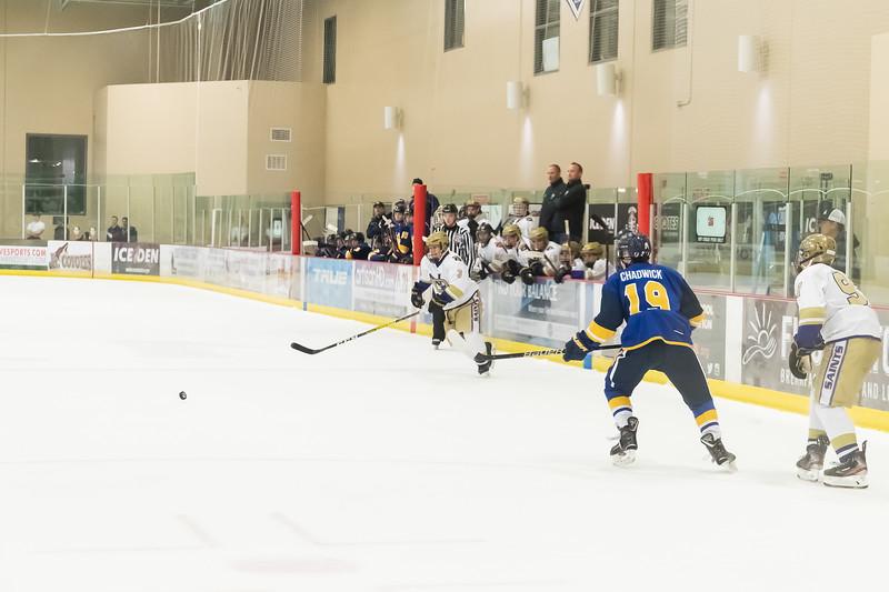 Div1 Hockey v DV--_MG_5778.jpg