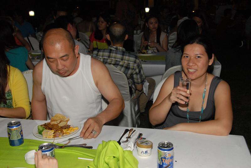 [20120630] MIBs Summer BBQ Party @ Royal Garden BJ (66).JPG