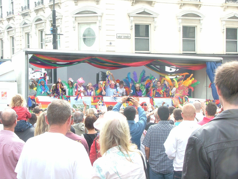 7 August 2010