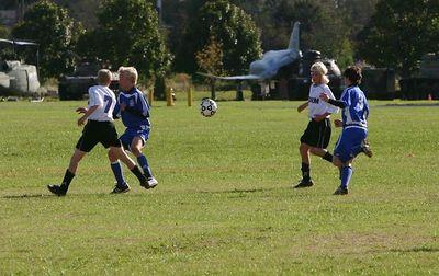 2005_10_23 Storm vs Scotch Plains