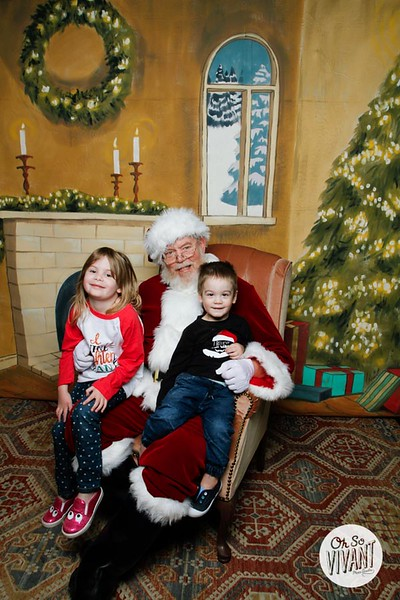 Pictures with Santa @Earthbound 12.1.2018-103.jpg