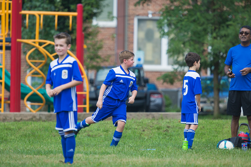 zach fall soccer 2018 game 2-173.jpg