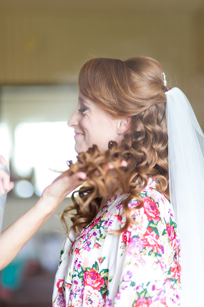 wedding day-128.jpg