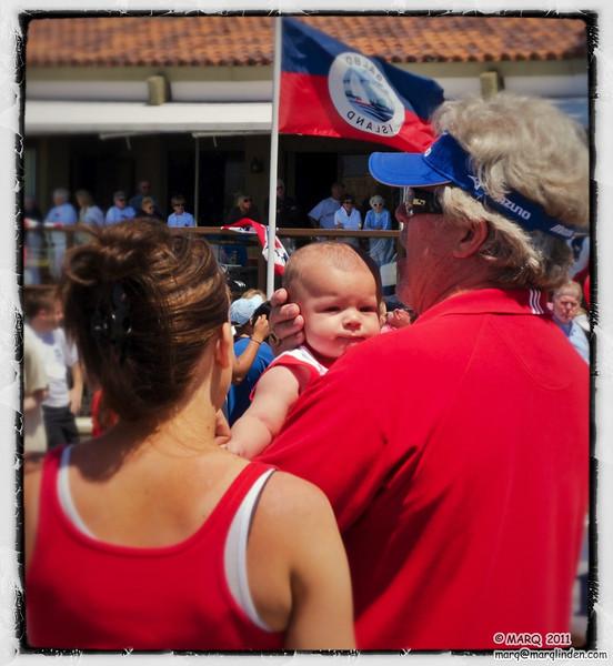 Balboa Island Parade #8.JPG