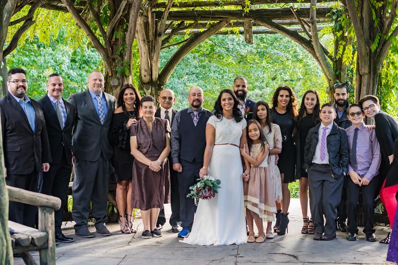 Central Park Wedding - Nusreen & Marc Andrew-132.jpg