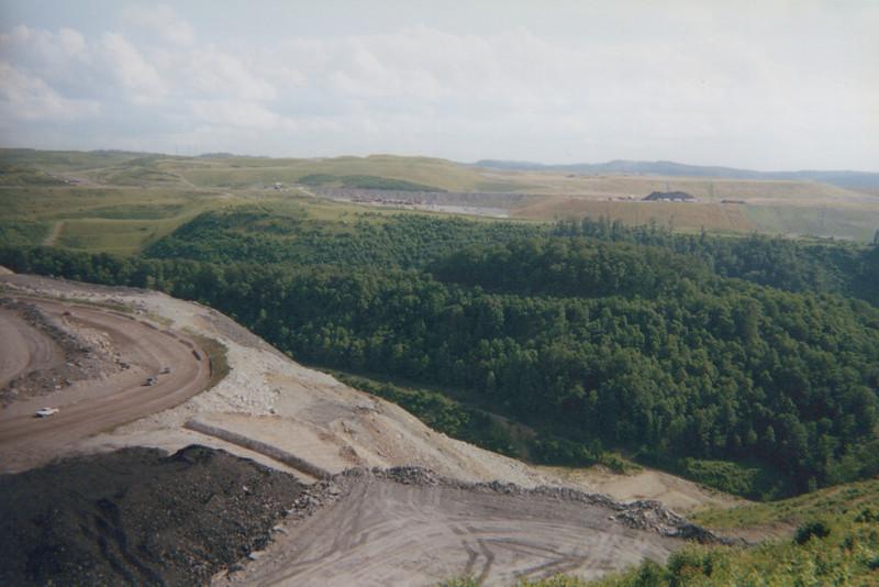 2002_June_Shonk-Land_0025.jpg