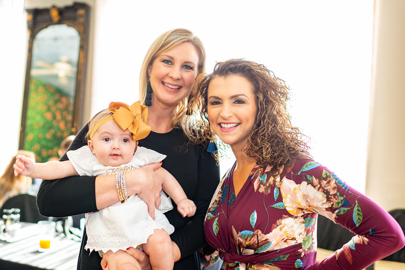 Kiefer Nicole Baptism 2019 (123 of 207).jpg