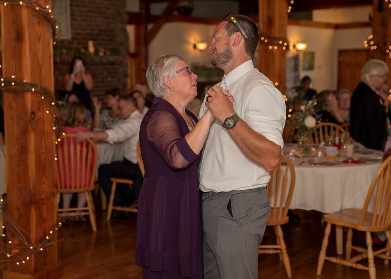 Hartman-Wedding-r-0699.jpg